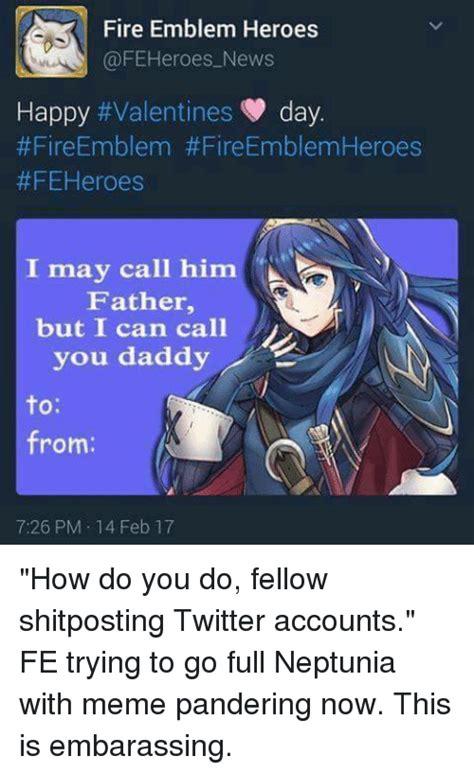 Fire Emblem Heroes Memes - funny fire emblem fates memes of 2017 on sizzle