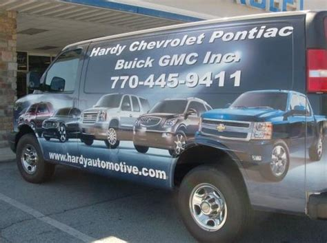 Hardy Car Rental by Hardy Superstore Dallas Ga 30157 Car Dealership And