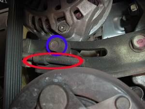 2004 Honda Civic Ac Belt  Honda  Wiring Diagram Images