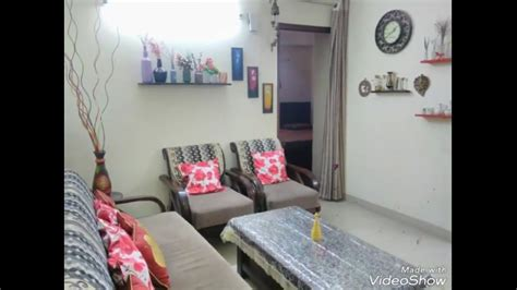 indian style interior design ideas  small house