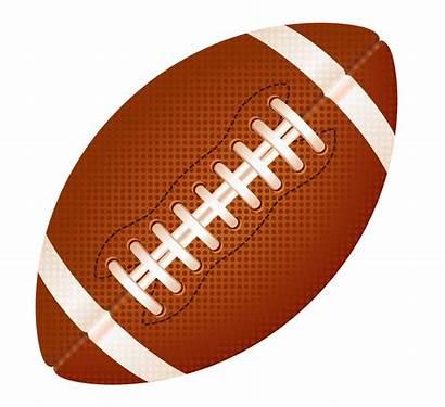 Football Clip Clipart American Clipartandscrap Google