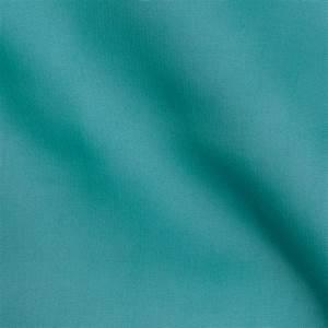 Two Tone Chiffon Turquoise - Discount Designer Fabric