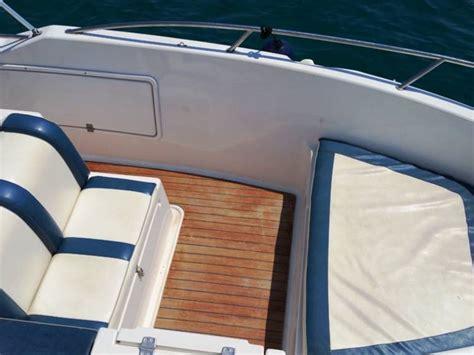 alquilar quicksilver qs 500 commander pal p marina barco a motor 66545 cosas de barcos