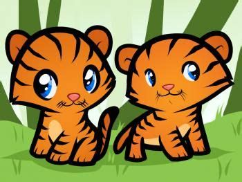 find   tiger tattoo ideas tiger