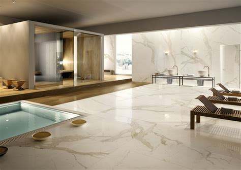 5 things you should about cleaning porcelain tiles