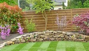 Garten Hügel Bepflanzen : bepflanzung garten simple nelke kornblume tausendschn ~ Lizthompson.info Haus und Dekorationen