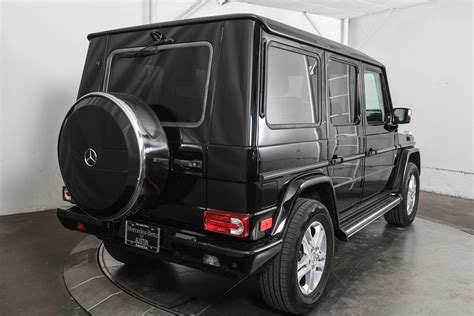 To calculate the price of the car with shipping cost and insurance, please select calculate from estimated total. Pre-Owned 2012 Mercedes-Benz G-Class G 550 SUV in Austin #M60683A | Mercedes-Benz of Austin