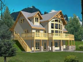 Fresh Mountain Top House Plans by Plan 012h 0044 Find Unique House Plans Home Plans And