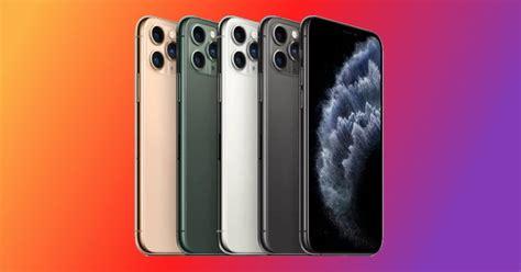 apple iphone pro max nm bionic soc gb ram