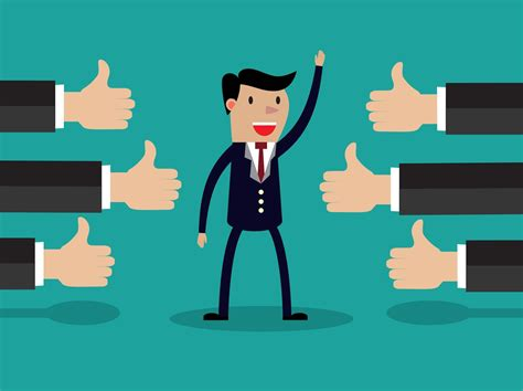 What Makes a Great Sales Manager? 5 Best Practices to ...