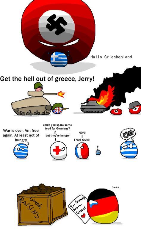 #german #german memes #german language culture #das ist der grund warum alte menschen artikel schreiben über das verenden der. Download Kumpulan 80+ Meme France Vs Germany Terlengkap ...