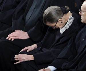 Jobs Jurist Hamburg : where 39 s ginsburg rbg cancels public appearance as whereabouts remains mystery the american ~ A.2002-acura-tl-radio.info Haus und Dekorationen