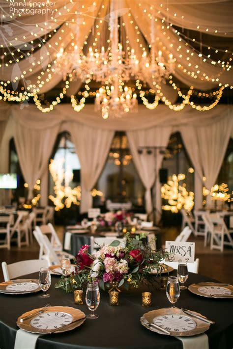 ballroom wedding ideas  pinterest ballroom