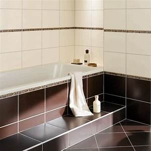 Salle de bain ceramique : infos et conseils