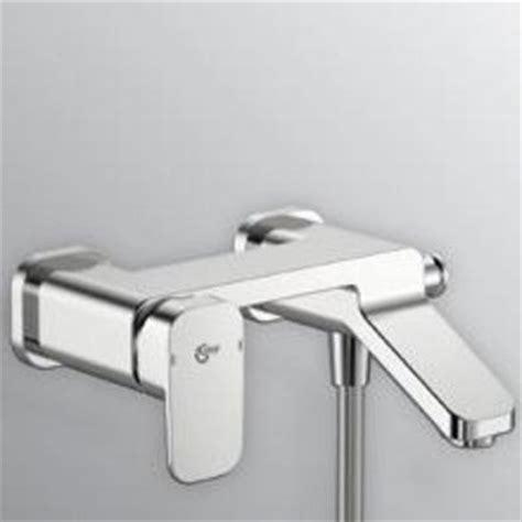 rubinetti ideal standard bagno miscelatori e rubinetti per vasca da bagno ideal standard