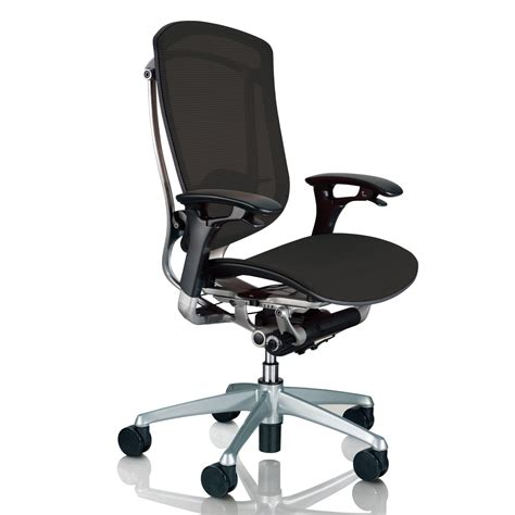 task chairs counter height chair design armless task chair