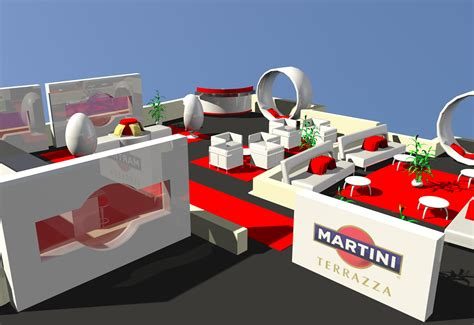 martini terrazza martini terrazza b by papagaaislaai on deviantart