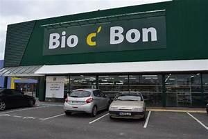 Bio C Bon Merignac : bio c bon s 39 installe pr s de m rignac soleil ~ Dailycaller-alerts.com Idées de Décoration