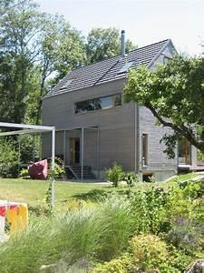 Kleine Moderne Häuser : 173 best haus fassade images on pinterest kleine ~ Lizthompson.info Haus und Dekorationen