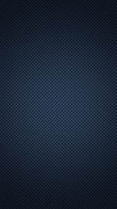 18 Wallpaper / Background Keren Bernuansa Biru Full HD ...