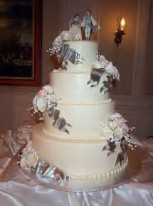 wedding cake design ideas wedding cakes walmart wedding cakes ideas walmart wedding cakes pictures