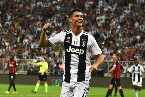 Cristiano Ronaldo Or Lionel Messi Richest Soccer Players Money