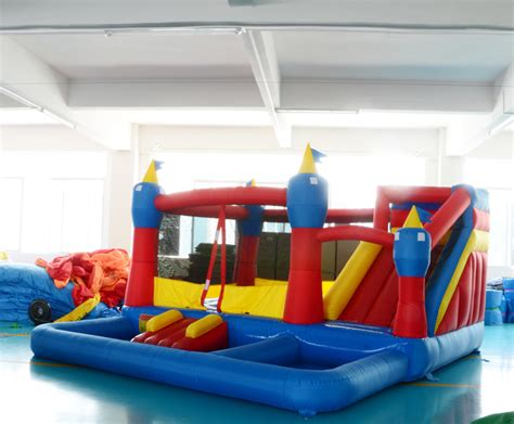 Bouncy House Walmart Rent Bounce Cheap Commercial Packages