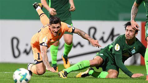 Follow dfb pokal 2021/2022 live scores, final results, fixtures and standings!live scores on livesport.com: Dortmund: Auslosung DFB Pokal 2018/19: TSG 1899 Hoffenheim trifft in erster Runde auf den 1. FC ...