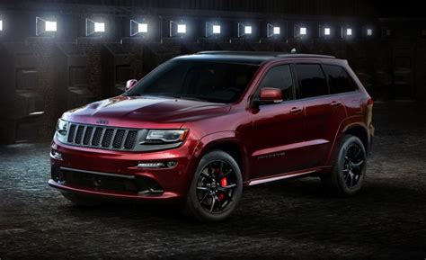 srt jeep red 2015 jeep grand cherokee colors autos post