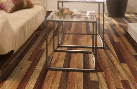wood flooring trends 2017 wood flooring trends 16 trends to watch this year flooringinc blog