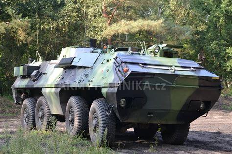 gebrauchte militärfahrzeuge kaufen gepanzerter radtransporter ot 64 skot panzerverkauf de
