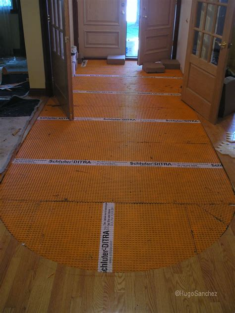 preparing subfloor for marble tile marble medallion c 233 ramiques hugo inc
