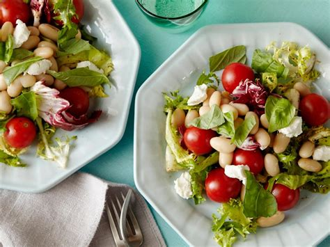 picnic side dishes no cook easy picnic side dishes cooking channel bbq picnic side dish recipes cooking