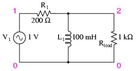 High Pass Filters Electronics Textbook