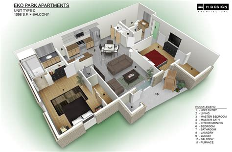 fresh apartment design layout architectures lovable studio apartment layout with