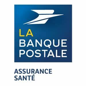 Assurance Habitation Banque Postale : plombier paris 01 42 24 84 84 ~ Melissatoandfro.com Idées de Décoration