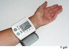 Probleme De Tension : hypertension art rielle causes et sympt mes le blog aromatic provence ~ Medecine-chirurgie-esthetiques.com Avis de Voitures