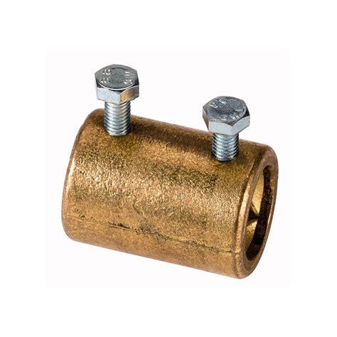 coupkk  eaton electric coupling drive shaft