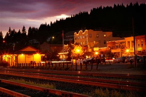historic downtown truckee reno attractions review