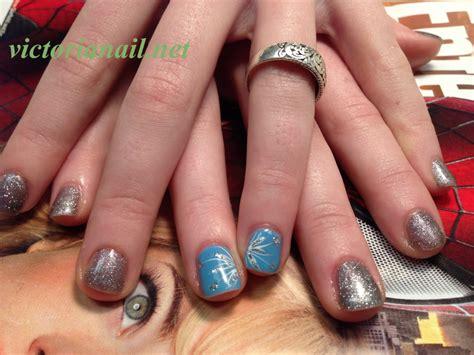 nails ideas  prom   victoria nails special