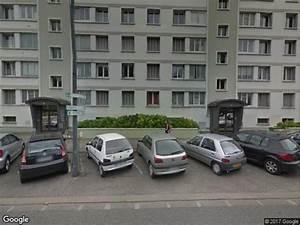 Abonnement Parking Grenoble : location de garage grenoble 39 boulevard clemenceau ~ Medecine-chirurgie-esthetiques.com Avis de Voitures
