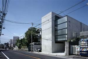 Knot House / APOLLO Architects & Associates | ArchDaily