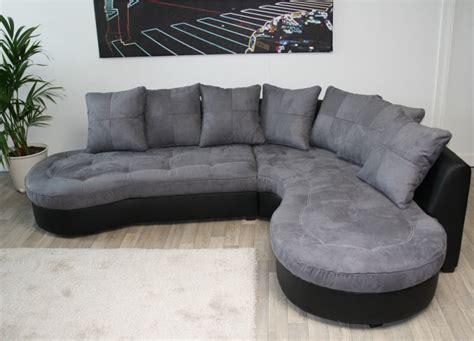vente unique canapé angle vente de canapé d 39 angle pas cher