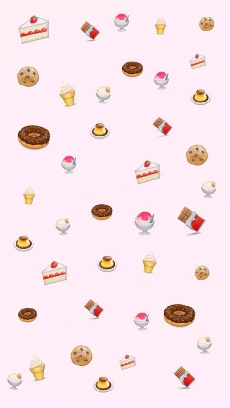 queen emoji wallpapers  images