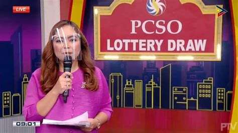 pcso lotto result october     ez swertres  summit express