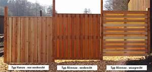 Douglasie Oder Lärche : terrassenholz fassadenholz doulasie l rche von odenwaldholz seibert ug ~ Eleganceandgraceweddings.com Haus und Dekorationen