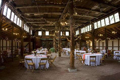 Barns To Get Married In Pa by Landis Valley Yellow Barn In Lancaster County Pa Weddings