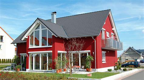 Häuser Mieten Quickborn by Startseite D A S Haus