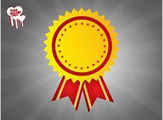 Gold Medal Graphics Vector Art & Graphics freevectorcom