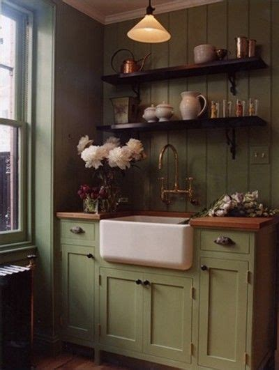 and white kitchen cabinets kitchen such an inspiring green home 7668